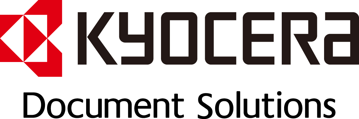 Image result for KYOCERA Document Solutions Germany