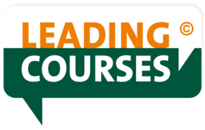 Leading Course's