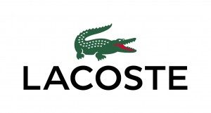 lacoste-new