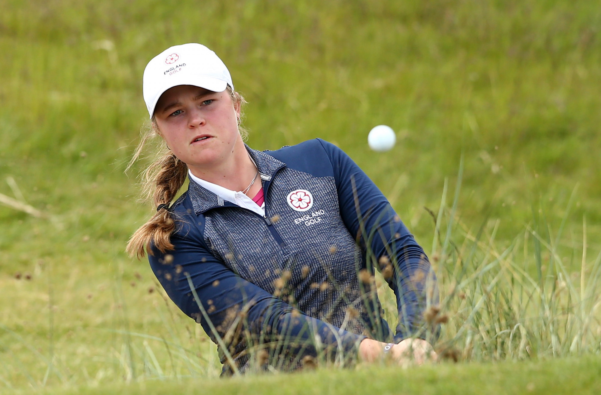 leth-nissen and rhodes fare well at county down