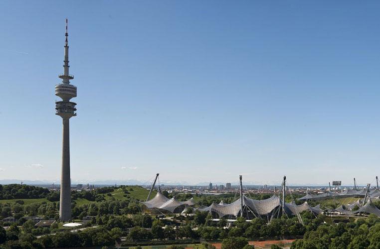 Munich to host multi-sport European Championships in 2022 - Ladies European Tour