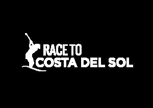 Costa Del Sol Tourist Board