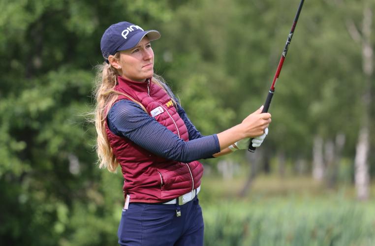 Katharina Muehlbauer